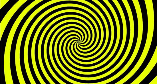 Нлп технологии — разговорный гипноз