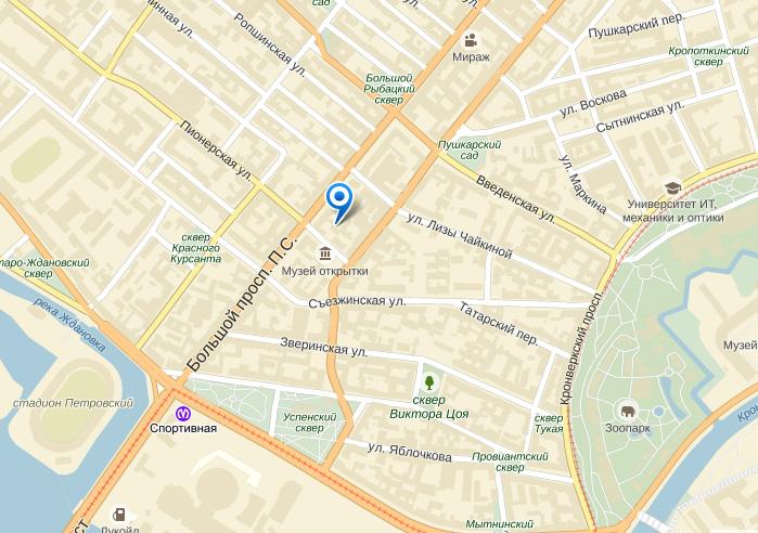map-lestnitsa